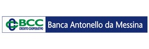 Banca Antonello da Messina