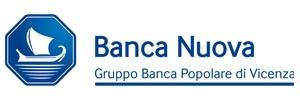 Banca Nuova
