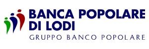Banco Popolare di Lodi