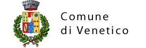 Comune di Venetico