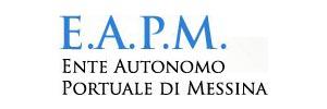 Ente Autonomo Portuale di Messina