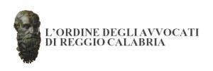Ordine degli Avvocati di Reggio Calabria