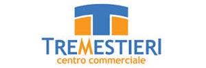 Consorzio Centro Commerciale Tremestieri