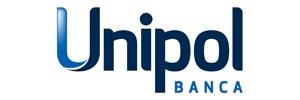 Unipol Banca