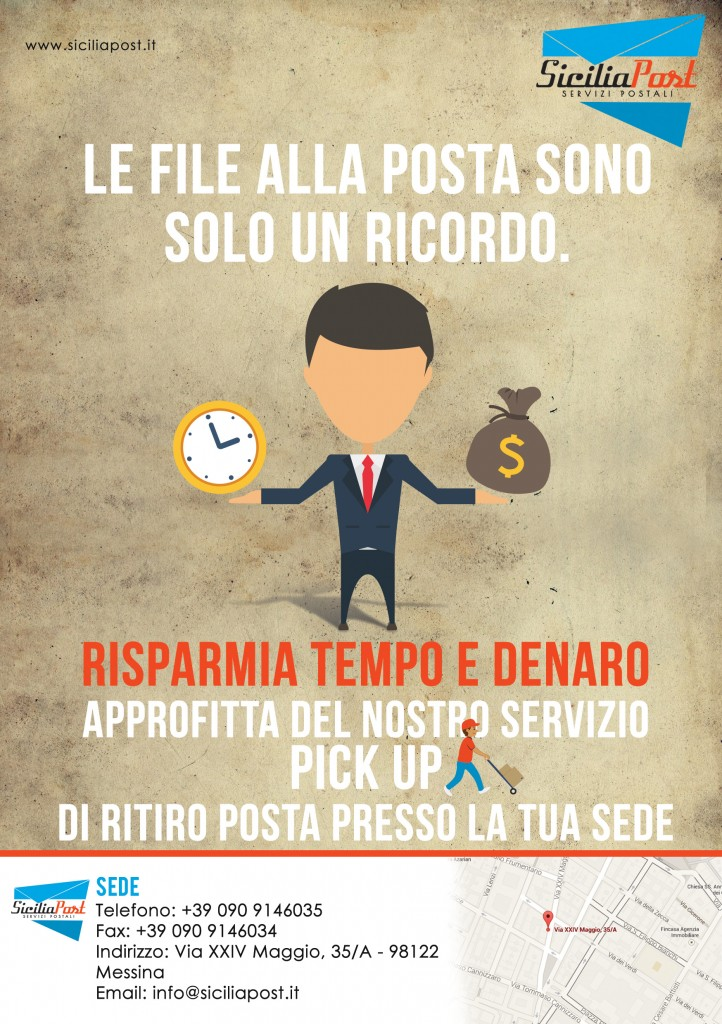 SiciliaPost_volantinofronte