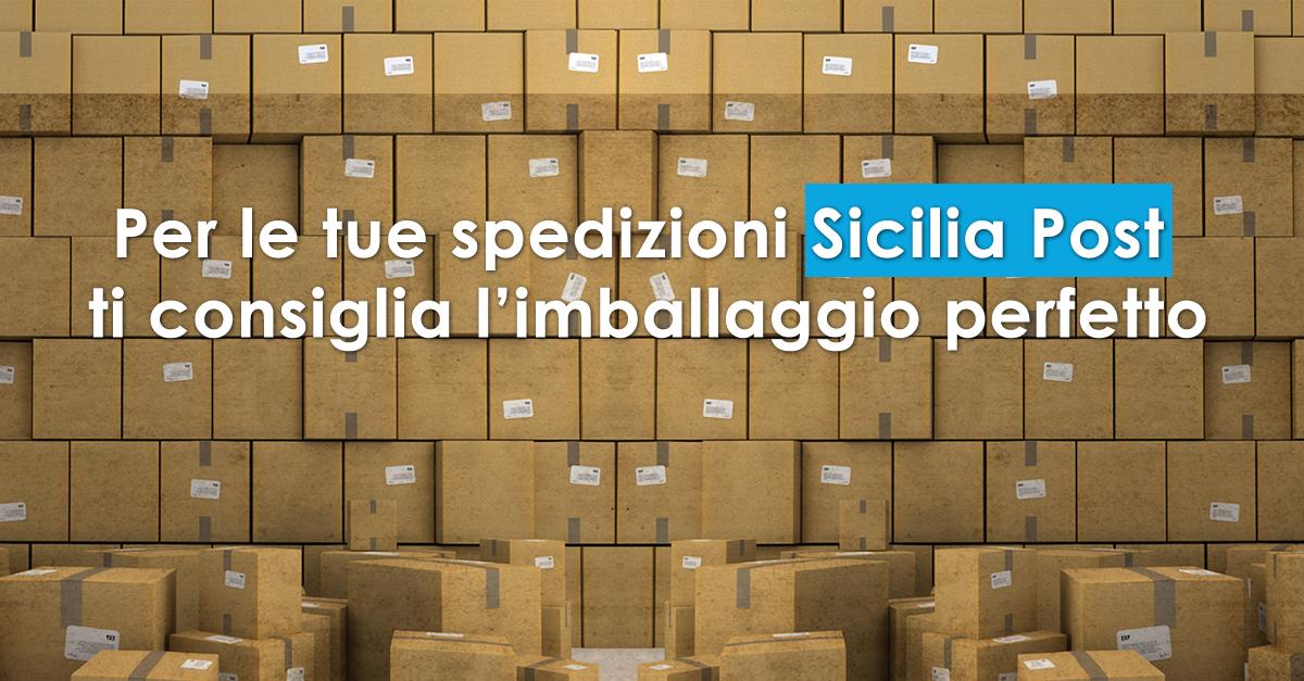 articolo sicilia post