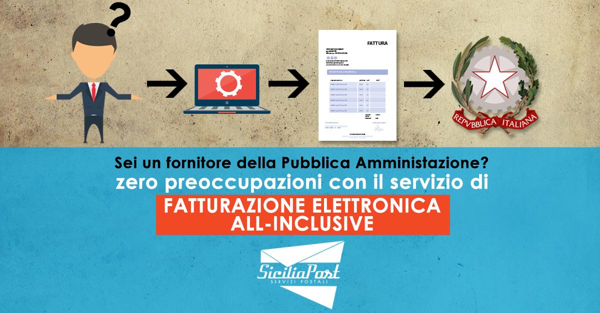 post_shared_fattura